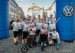 SIVAK na Pražském mezinárodním maratonu!