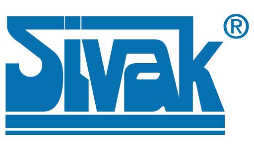 sivak.cz