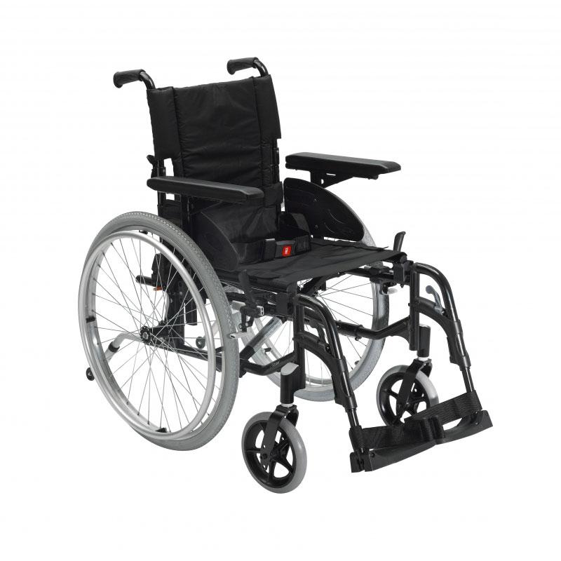 invalidni_vozik