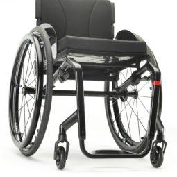 Mechanický vozík aktivní Küschall K-Series 2.0
