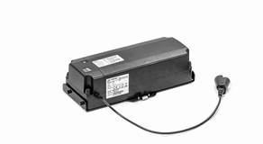TR 3200 akumulátor